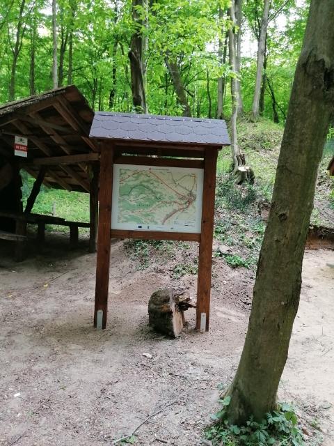 fot2 Szczebrzeszyn: Komfortowe warunki dla turystów [ZDJĘCIA]