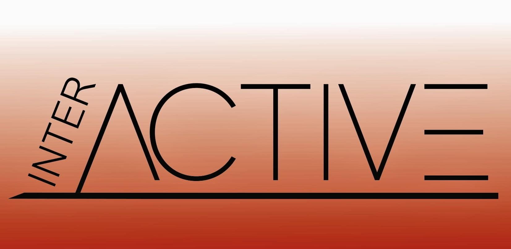 logotyp 1 2 INTERACTIVE - tłumaczymy w 100 językach świata