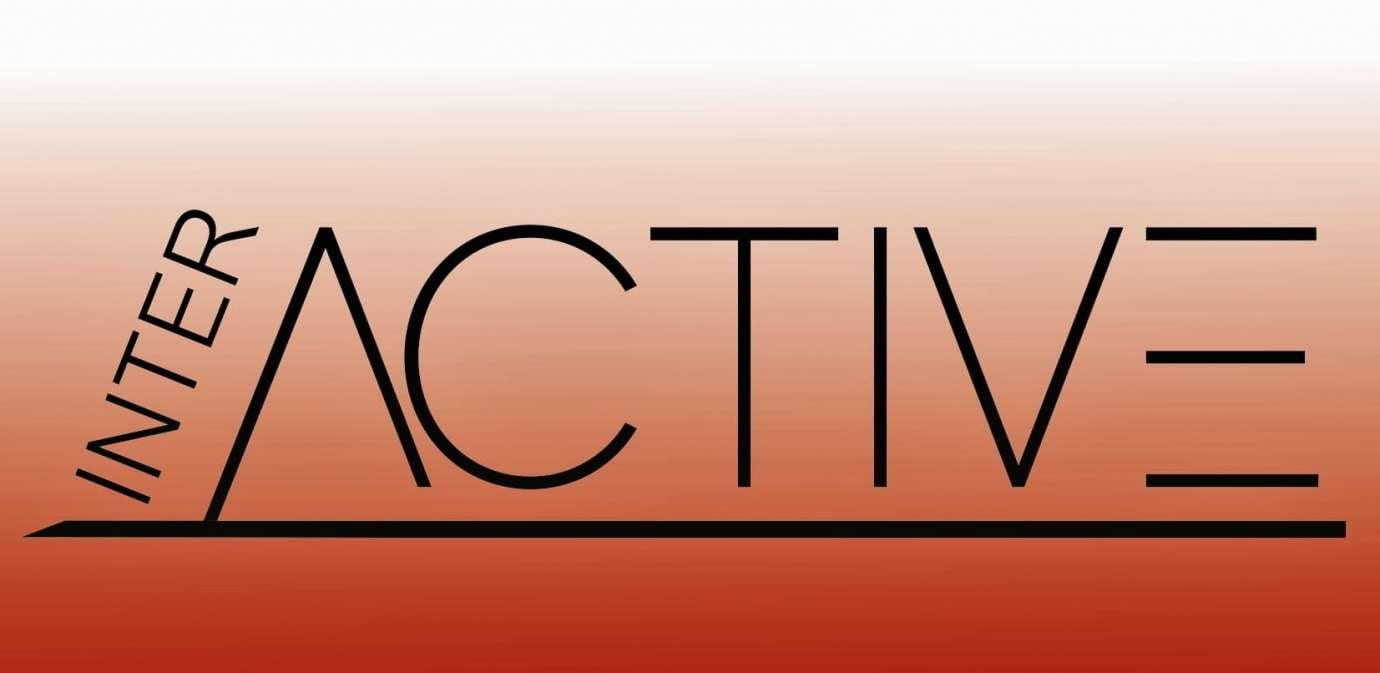 logotyp 1 Wyjątkowe w Zamościu miejsce dla uczniów i studentów