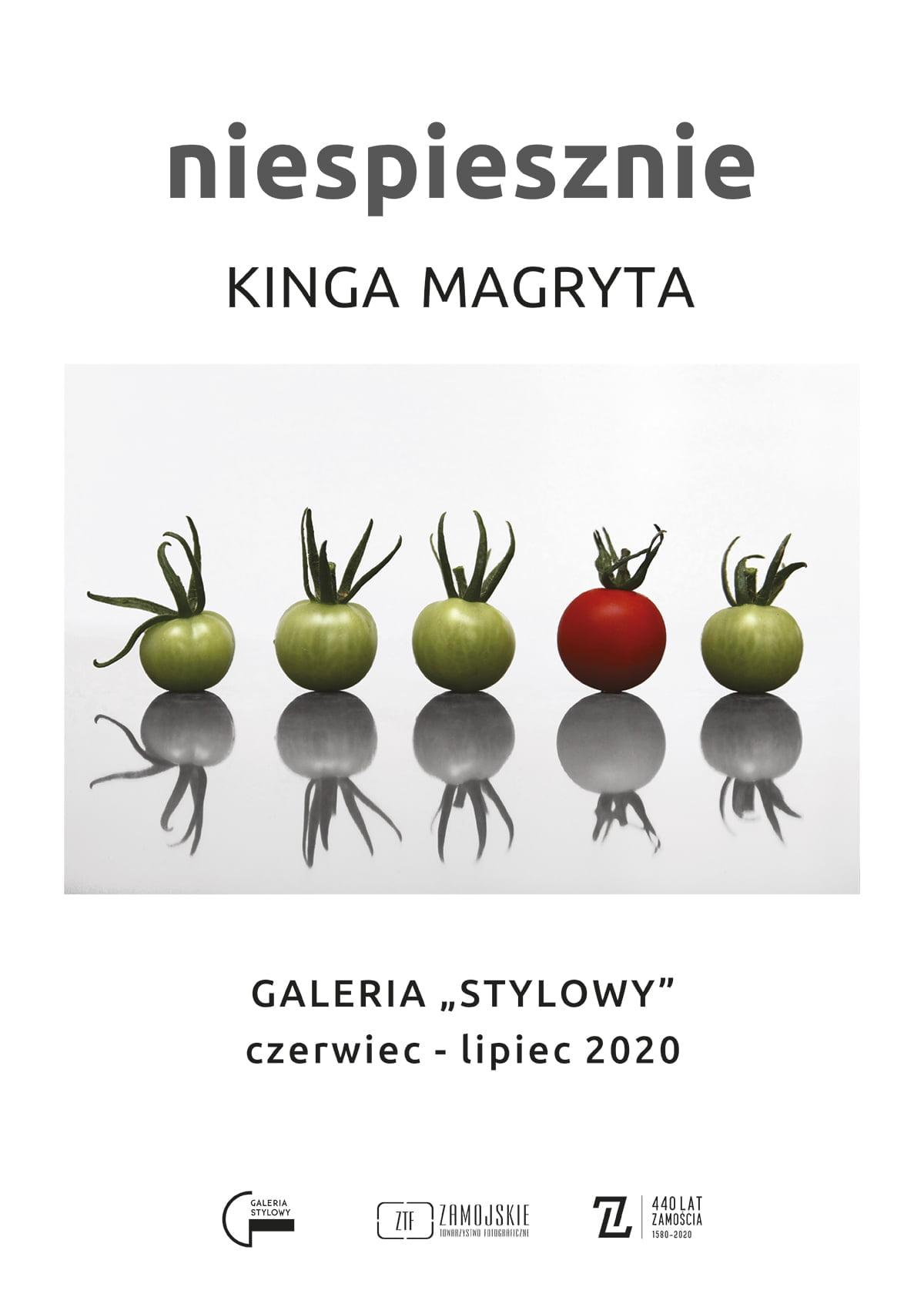 magryta 2020 plakat web ZTF zaprasza na wystawę fotografii pt.