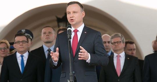 fot. Kazimierz Chmiel - Światłoczuły.pl