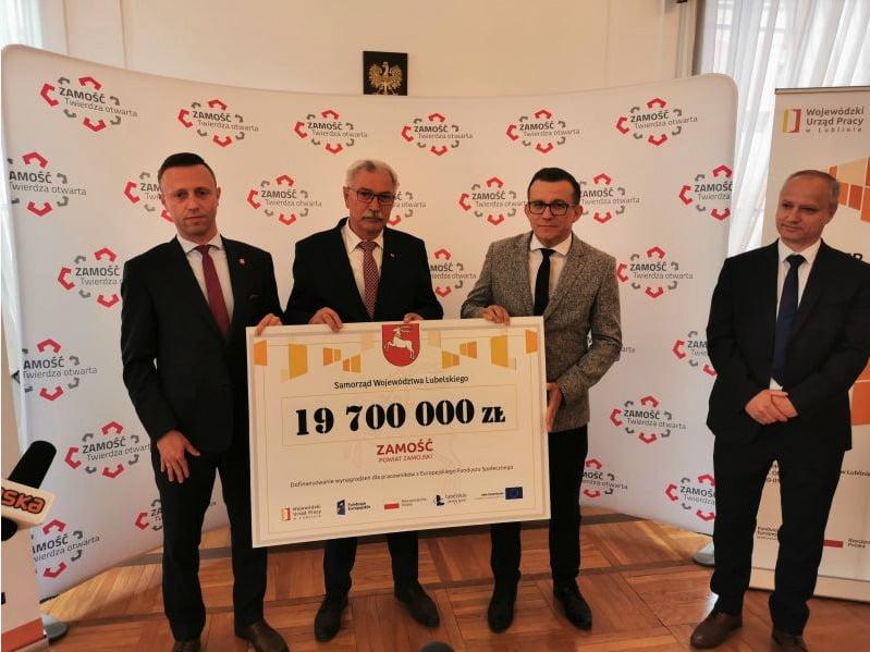 zrzut ekranu 2020 06 17 o 09 11 10 Są pieniądze dla przedsiębiorców z Zamościa i powiatu zamojskiego