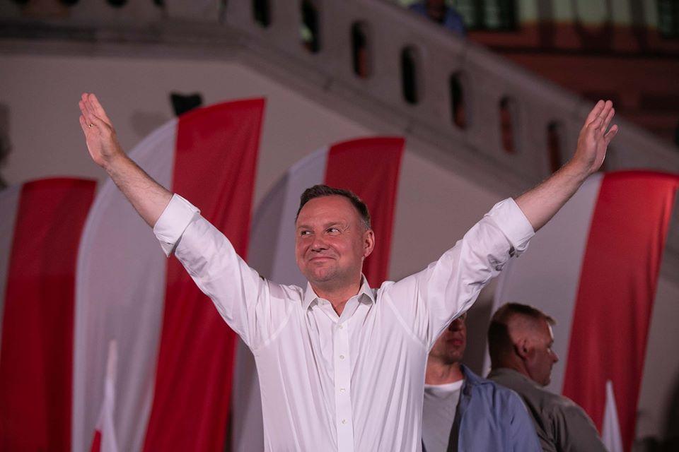 Fot. Kazimierz Chmiel - Światłoczuły