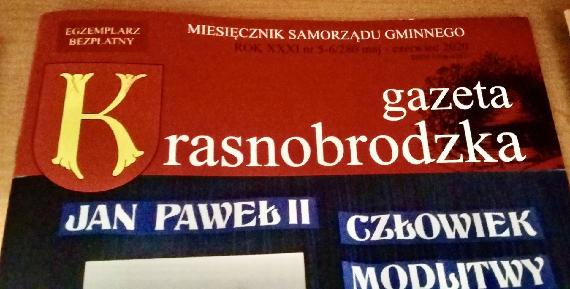 20200717 115030 Skarby z Książnicy… i czasopisma