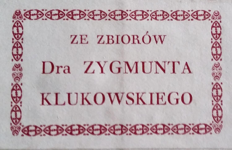 20200717 142144 Skarby z Książnicy… i czasopisma