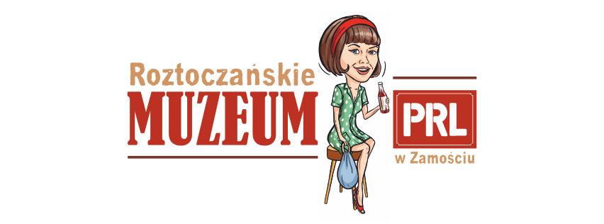 89200542 3533549763328070 8740943120981557248 n W Zamościu otwiera się muzeum PRL-u