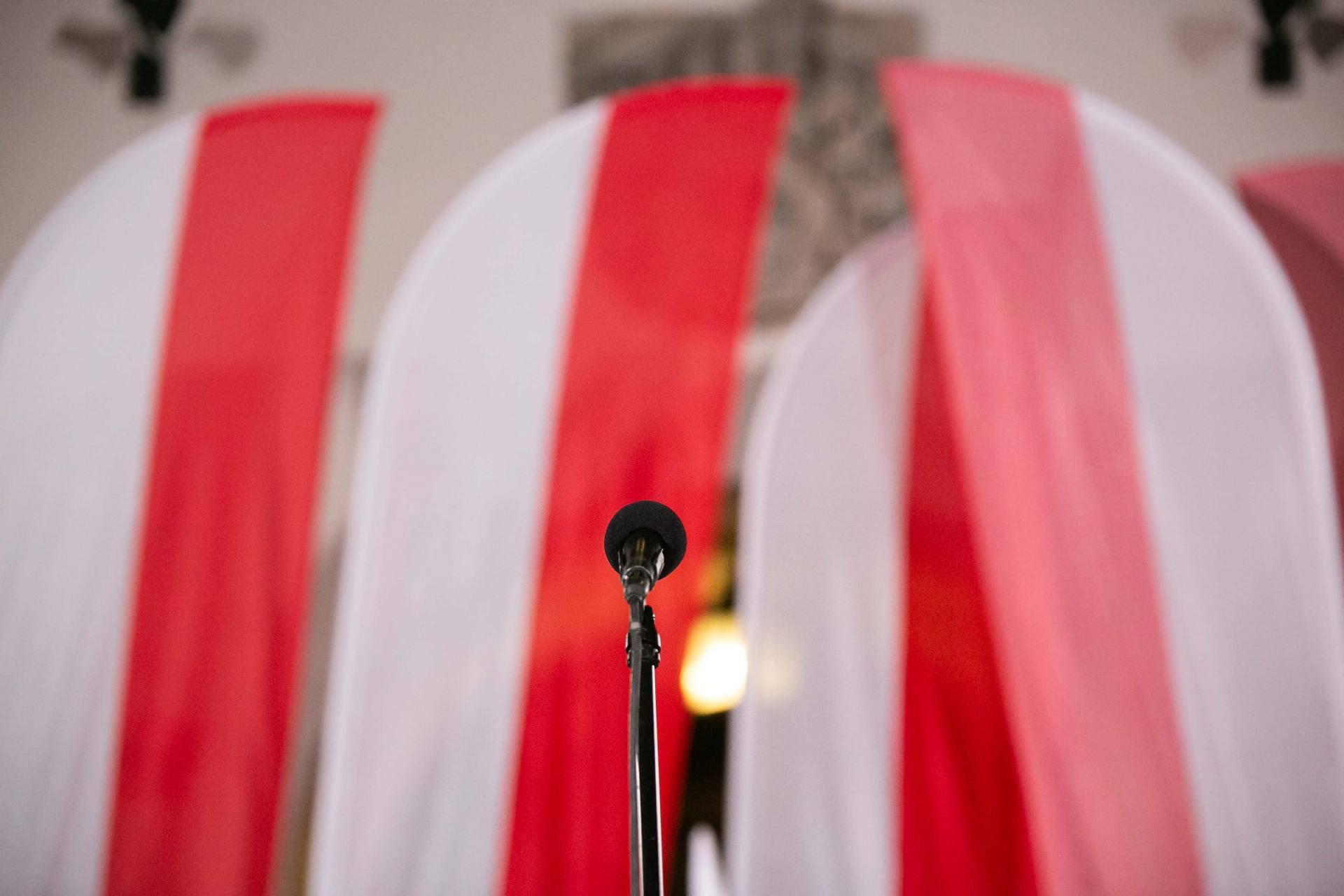 andrzej duda w zamosciu 18 Andrzej Duda prezydentem RP na drugą kadencję. PKW podała wyniki z prawie wszystkich komisji wyborczych.
