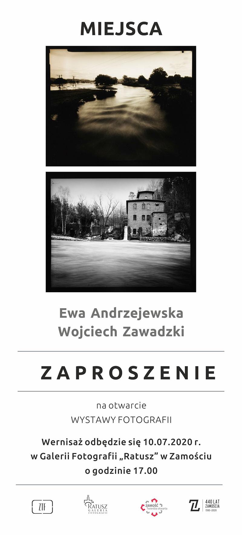 andrzejewska zawadzki zapro