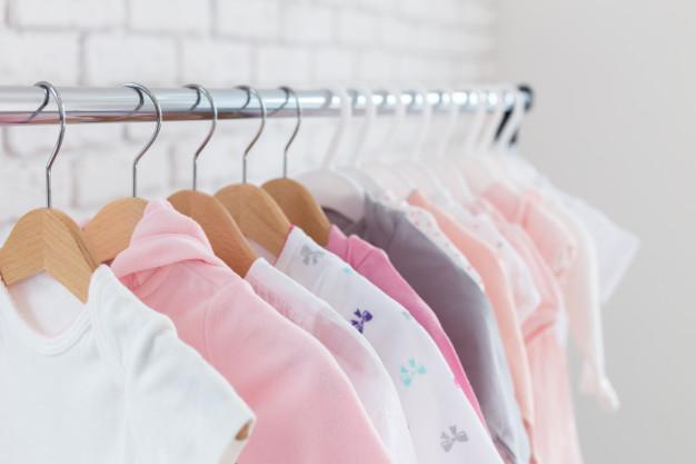 jakosc ubranek dla dzieci 2 Dlaczego jakość ubranka jest ważniejsza niż jego cena?