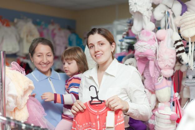 jakosc ubranek dla dzieci 3 Dlaczego jakość ubranka jest ważniejsza niż jego cena?