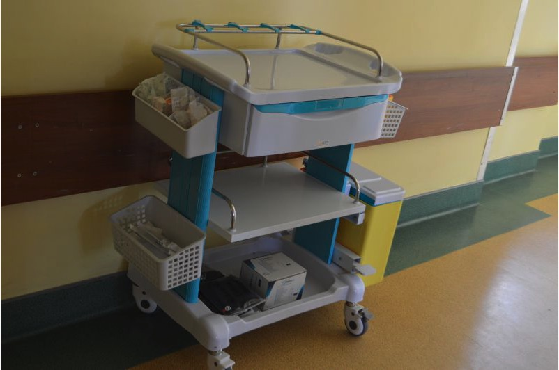 zrzut ekranu 2020 07 13 o 09 59 02 Offroadowcy zrzucili się na sprzęt dla szpitala