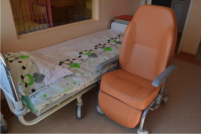 zrzut ekranu 2020 07 13 o 10 01 12 Offroadowcy zrzucili się na sprzęt dla szpitala
