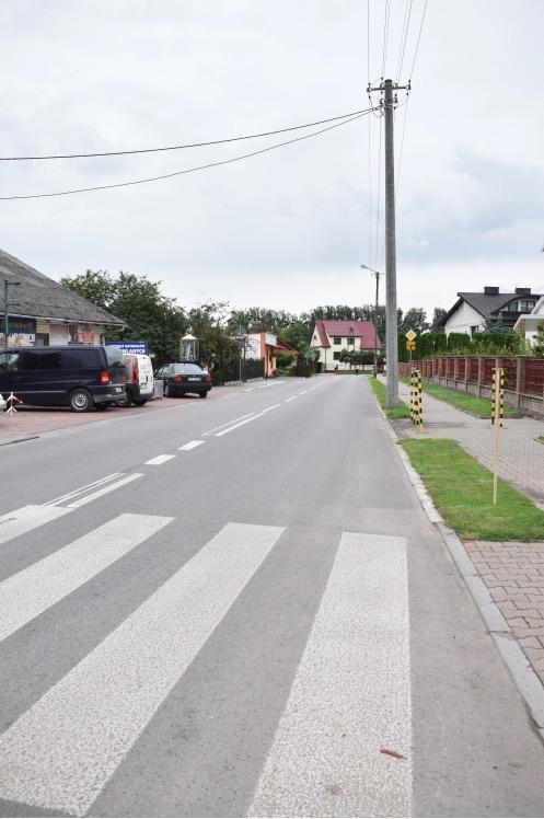 zrzut ekranu 2020 07 8 o 10 21 47 Nowe drogi w Gminie Grabowiec i Gminie Sitno