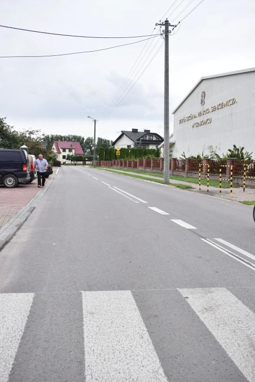 zrzut ekranu 2020 07 8 o 10 22 02 Nowe drogi w Gminie Grabowiec i Gminie Sitno