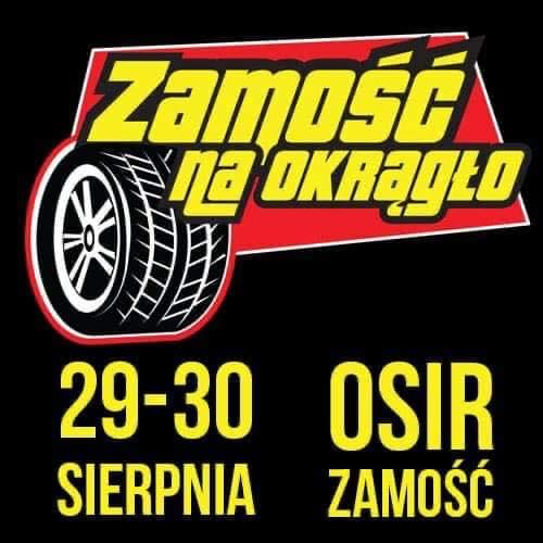 118307605 3949118378448390 1746084057779423971 n Fani motoryzacji szykujcie się! Festiwal