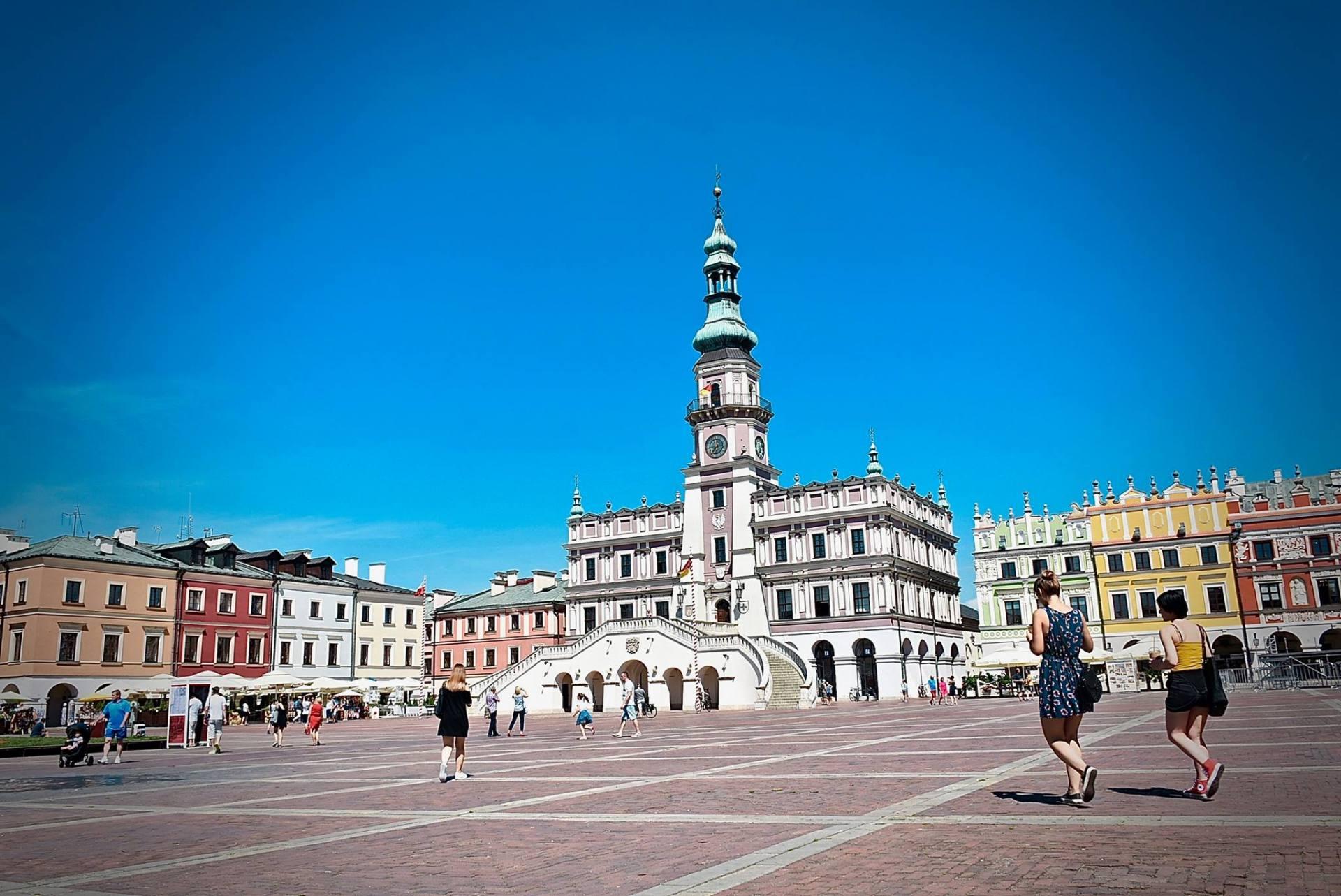 38391238 2177072855896173 7514704819529973760 o Mieszkańcy woj. lubelskiego najrzadziej uruchamiają bony turystyczne