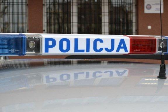 68 173421 mo2 Dwóch mężczyzn pobiło 39-latka na Starym Mieście