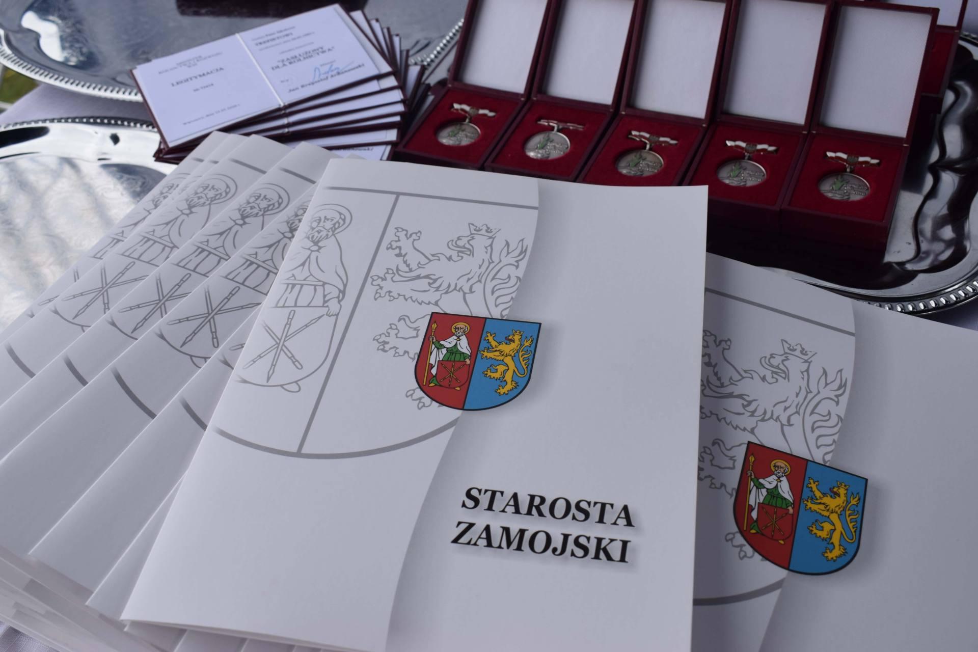 dsc 0375 23 sierpnia odbyły się Dożynki Powiatowo-Gminne w Łabuniach. Publikujemy zdjęcia