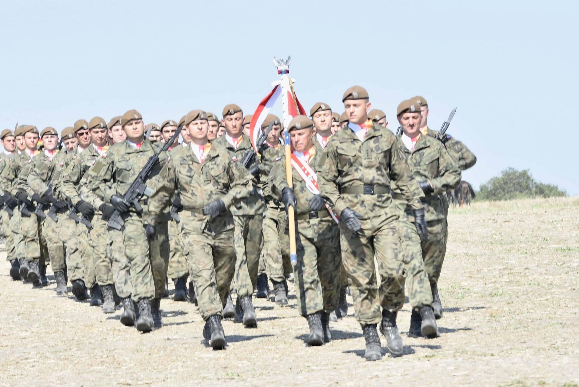 dsc 0579 Czas szabli - 100 rocznica bitwy pod Komarowem(zdjęcia)