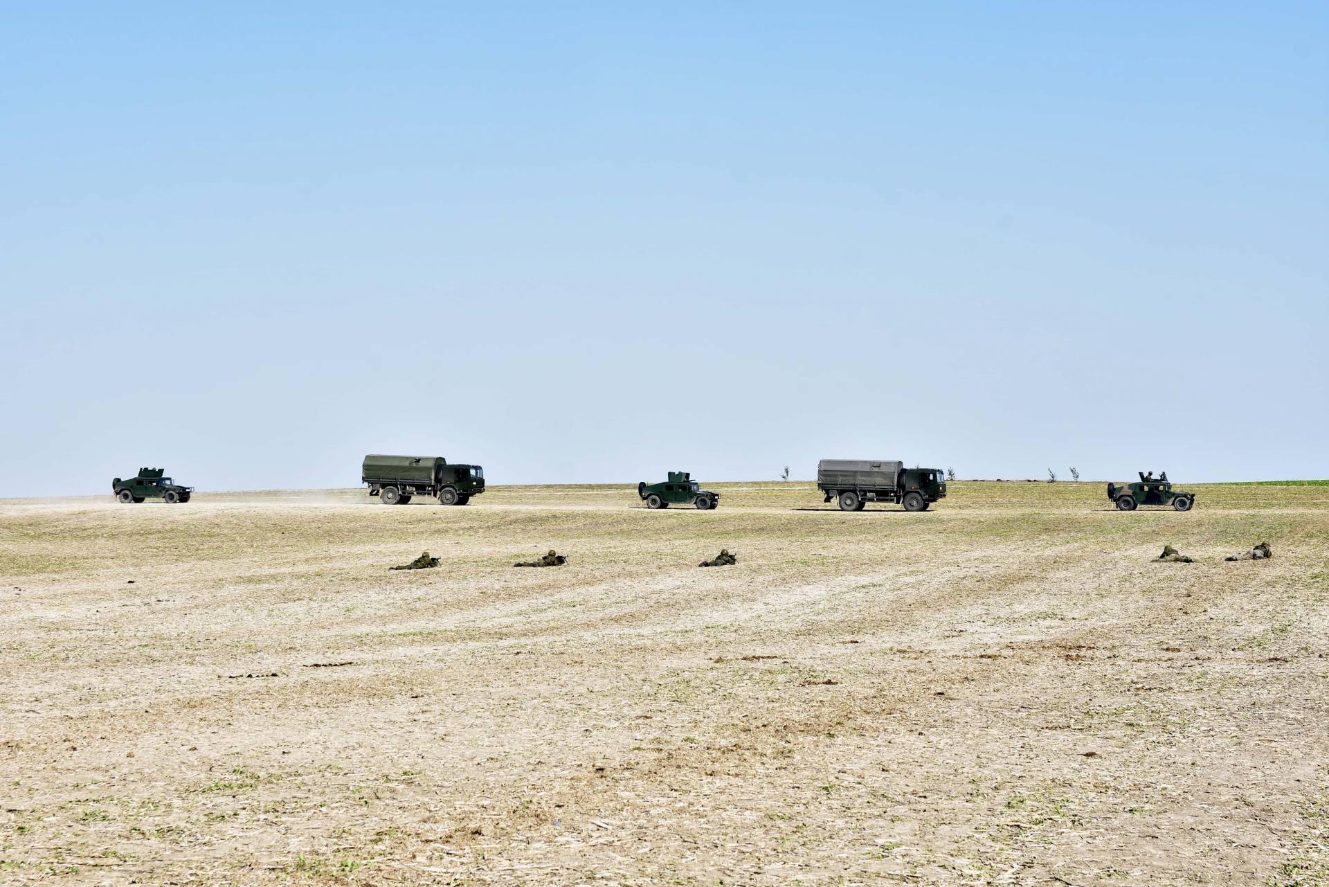 dsc 1231 Czas szabli - 100 rocznica bitwy pod Komarowem(zdjęcia)