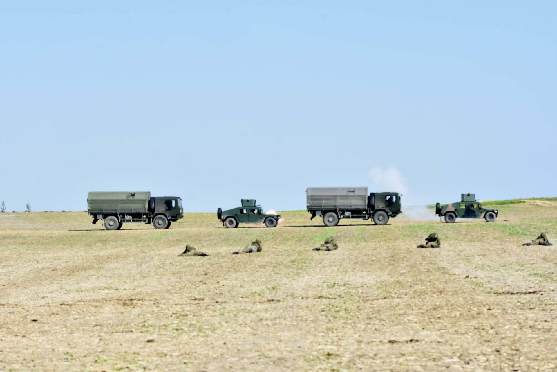 dsc 1232 Czas szabli - 100 rocznica bitwy pod Komarowem(zdjęcia)