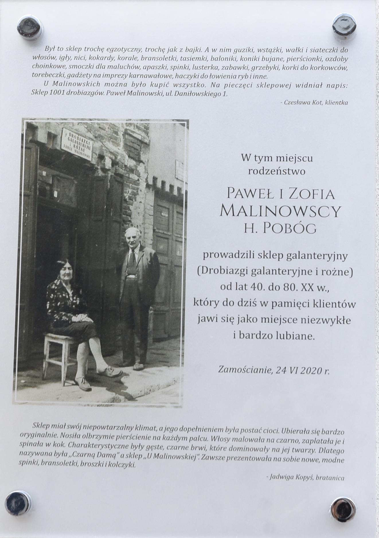 """dsc 9825 Kolorowy świat """"u Pani Malinowskiej"""" (zdjęcia)"""