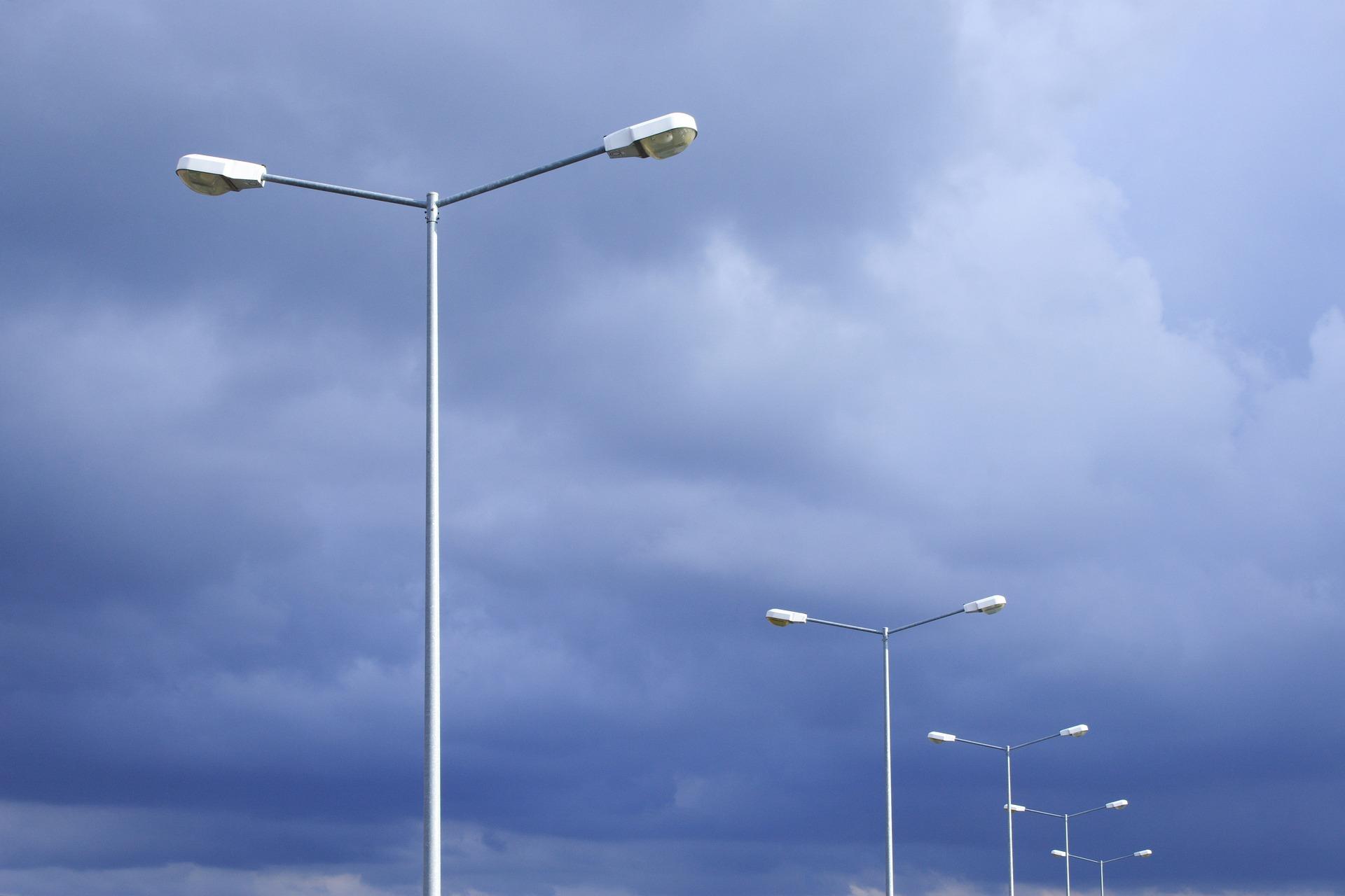 """oswietlenie uliczne Miasto Zamość zwyciężyło w konkursie """"Samorząd przyjazny energii"""