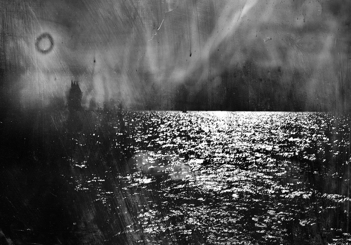 """tall ships 2017462res Wernisaż wystawy fotograficznej pt. """"Transport dóbr i obrazów"""" autorstwa Andrzeja Górskiego."""