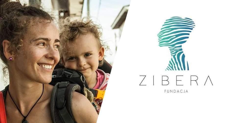 117548563 1443239415866212 8721505069257869158 n Zamość: 12. Otwarte Spotkanie dla Kobiet Fundacji Zibera