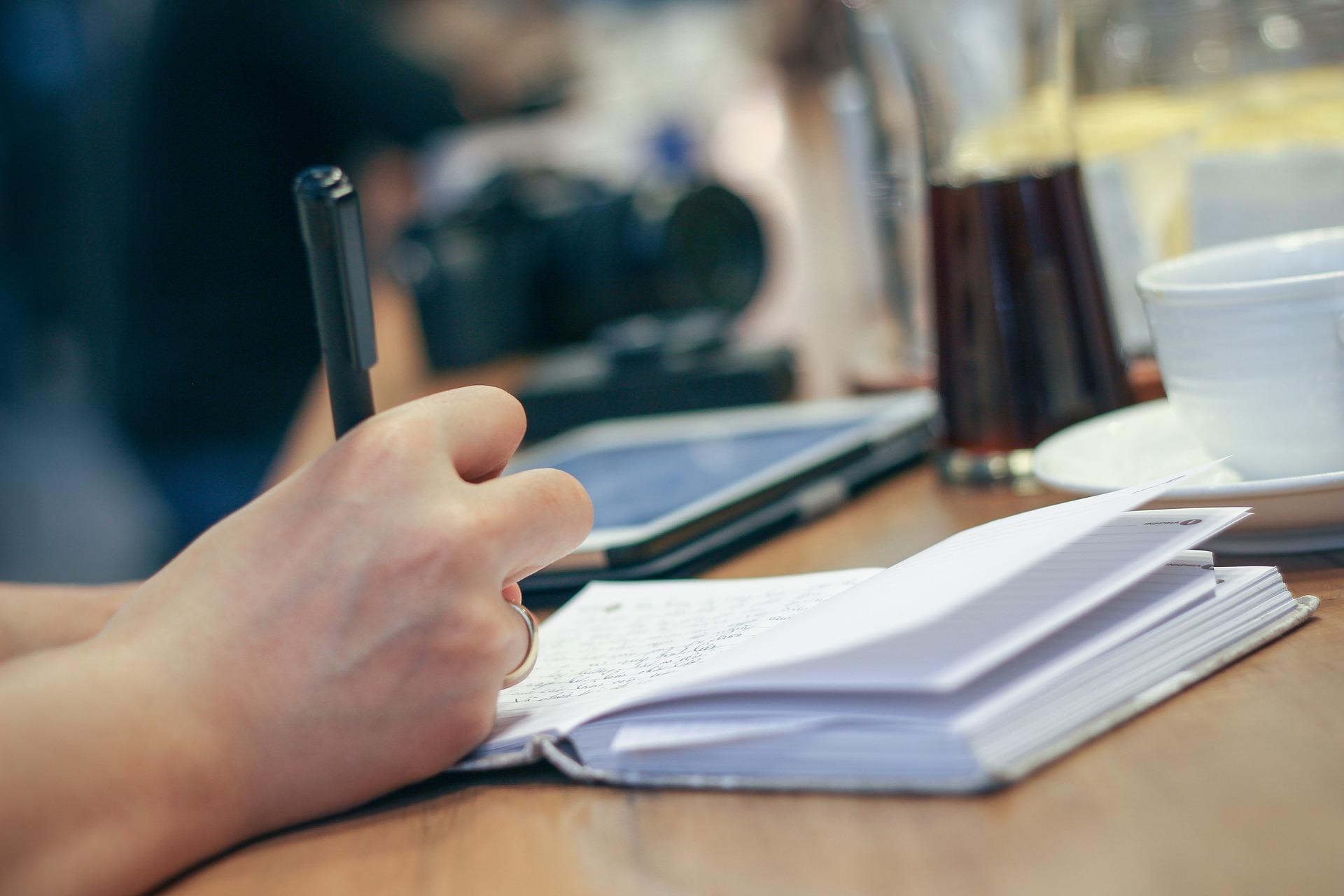 biznes Nabór wniosków w Regionalnym Konkursie Grantowym Programu Równać Szanse 2020
