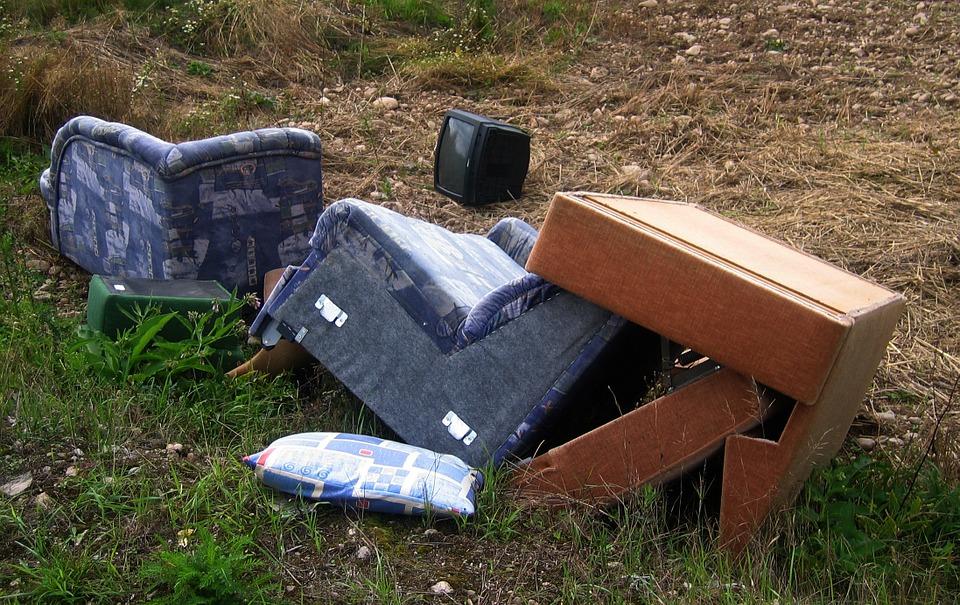 """chair 97968 960 720 Zamość: Mobilna zbiórka odpadów wielkogabarytowych i """"elektrośmieci"""""""