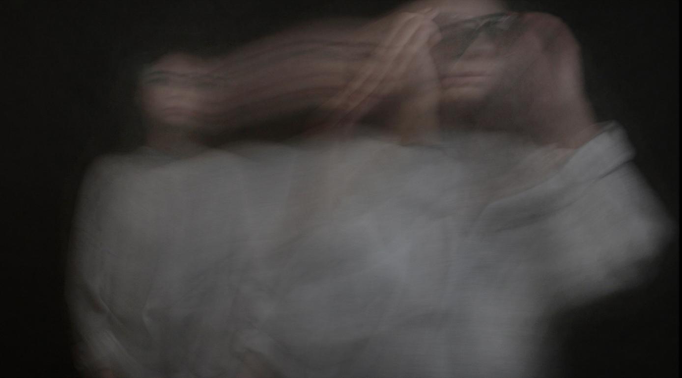 eliza chadaj Malowane światłem w Galerii Wieszak