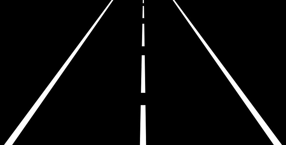 highway 35282 960 720 ZAMOŚĆ: Zapytaj o przebudowę obwodnicy