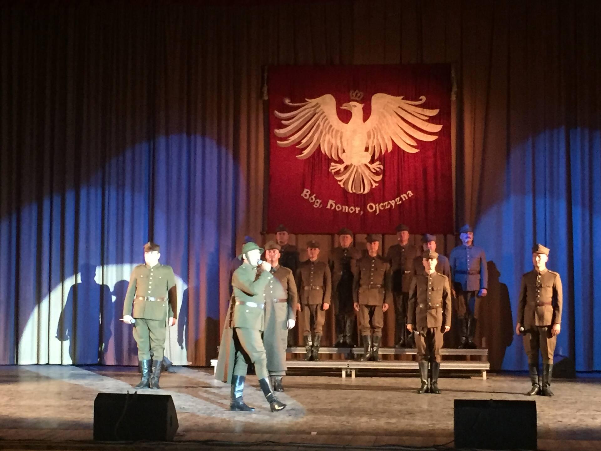 img 2123 Zaproszenie na koncert Reprezentacyjnego Zespołu Artystycznego Wojska Polskiego