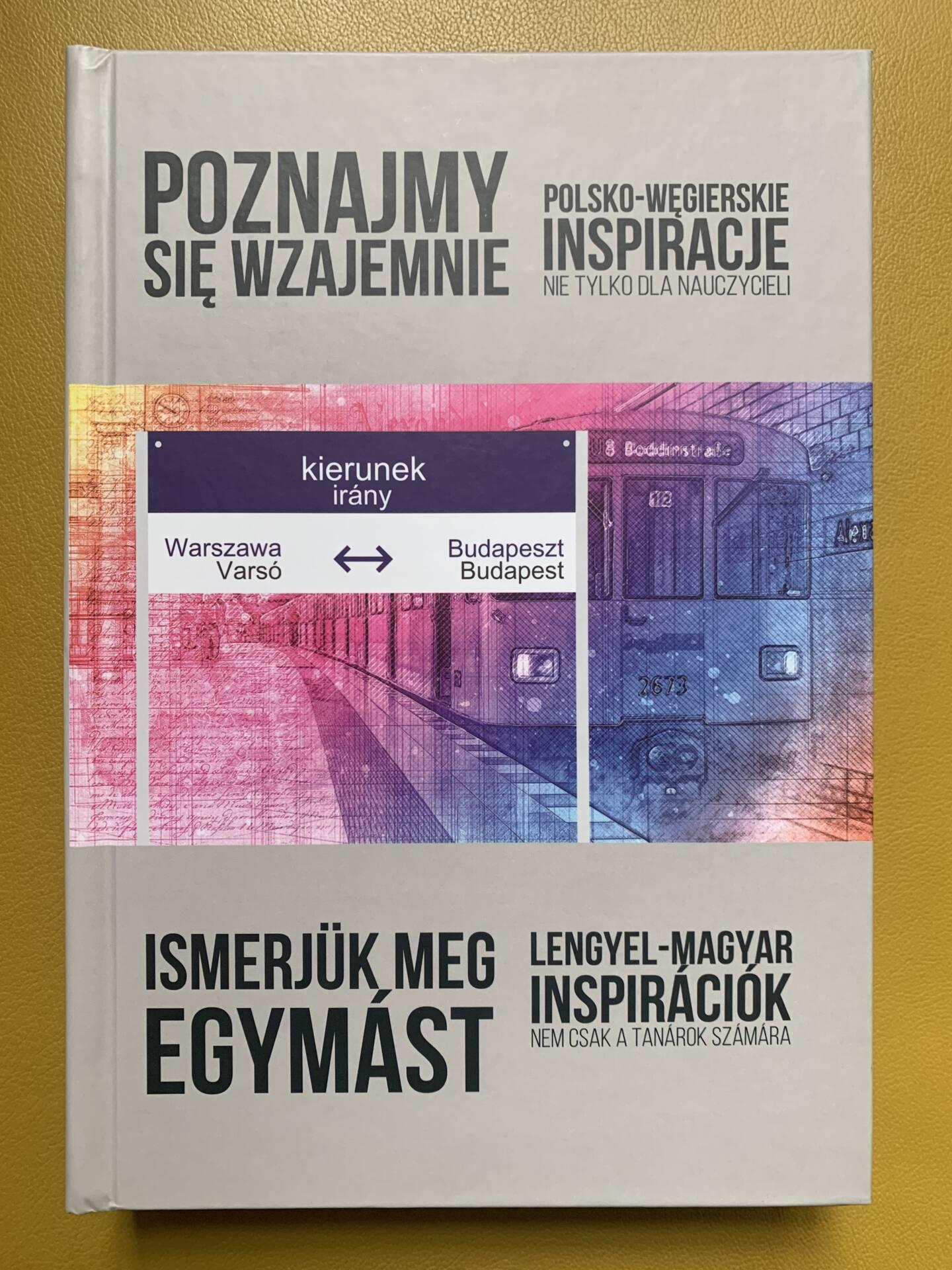 img 3160 Zamość: Upamiętniono Narodowe Święto Węgier [FOTORELACJA + PREZENT dla czytelników]