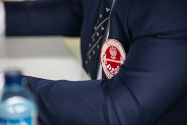 puchar roztocza w podnoszeniu ciezarow 201 Zmagania ciężarowców w Pucharze Roztocza (wyniki i ponad 200 zdjęć)