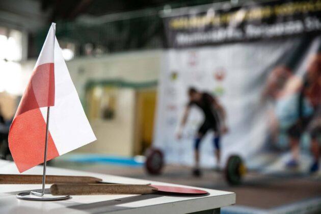 puchar roztocza w podnoszeniu ciezarow 68 Zmagania ciężarowców w Pucharze Roztocza (wyniki i ponad 200 zdjęć)