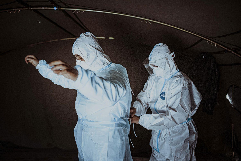 wotzwieksza zaangazowanie 2 WOT zwiększa zaangażowanie w walkę z koronawirusem