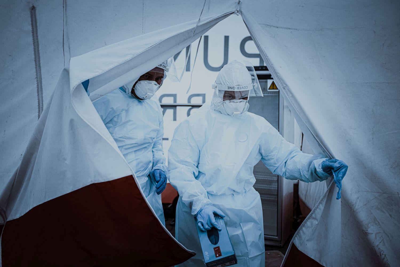 wotzwieksza zaangazowanie 3 WOT zwiększa zaangażowanie w walkę z koronawirusem