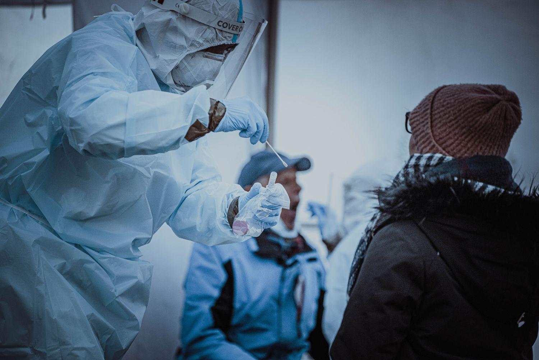 wotzwieksza zaangazowanie 4 WOT zwiększa zaangażowanie w walkę z koronawirusem