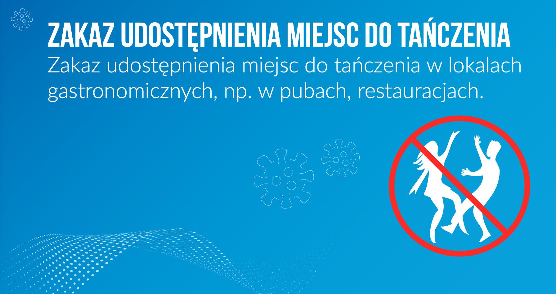 zrzut ekranu 2020 10 7 o 10 27 03 Minister Zdrowia: