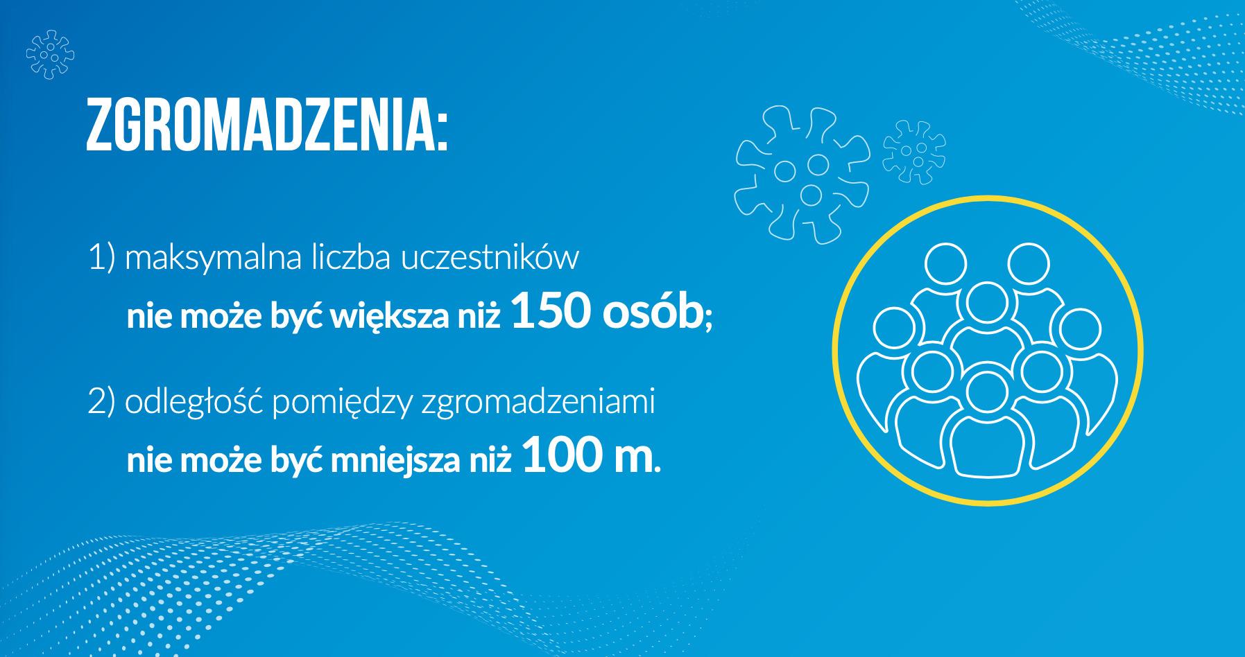 zrzut ekranu 2020 10 7 o 10 27 16 Minister Zdrowia: