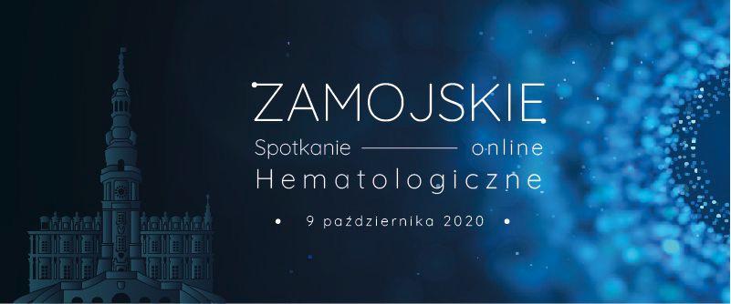 zrzut ekranu 2020 10 7 o 12 01 02 Konferencja medyczna w Zamościu