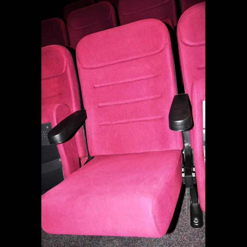 123499915 5303660659660120 6998200139108149049 n Kup sobie fotel z kina