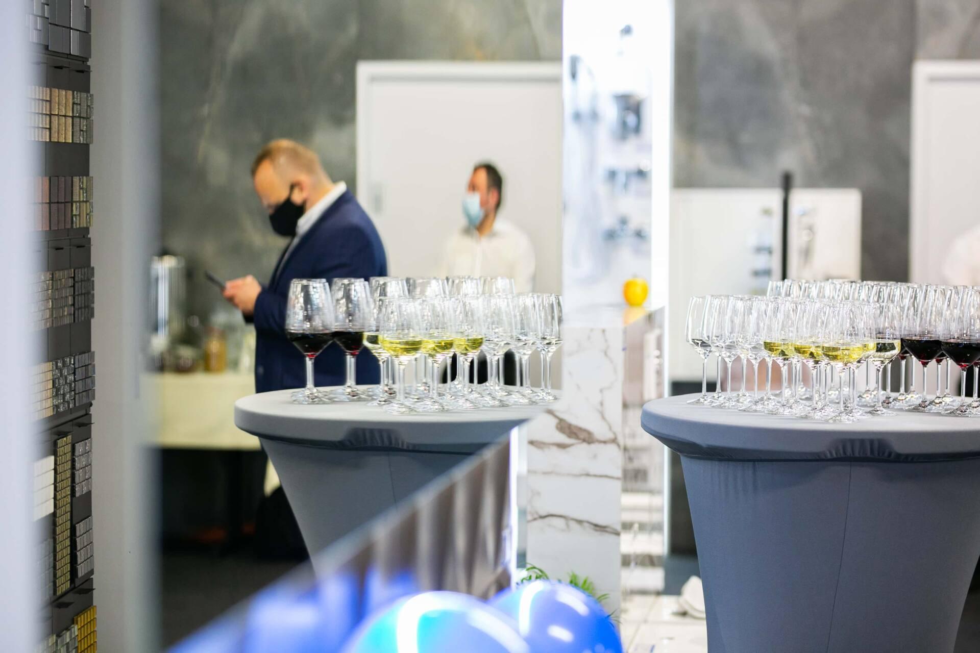 5db 5544 Nowy salon łazienek BLU w Zamościu już otwarty! Publikujemy 80 zdjęć