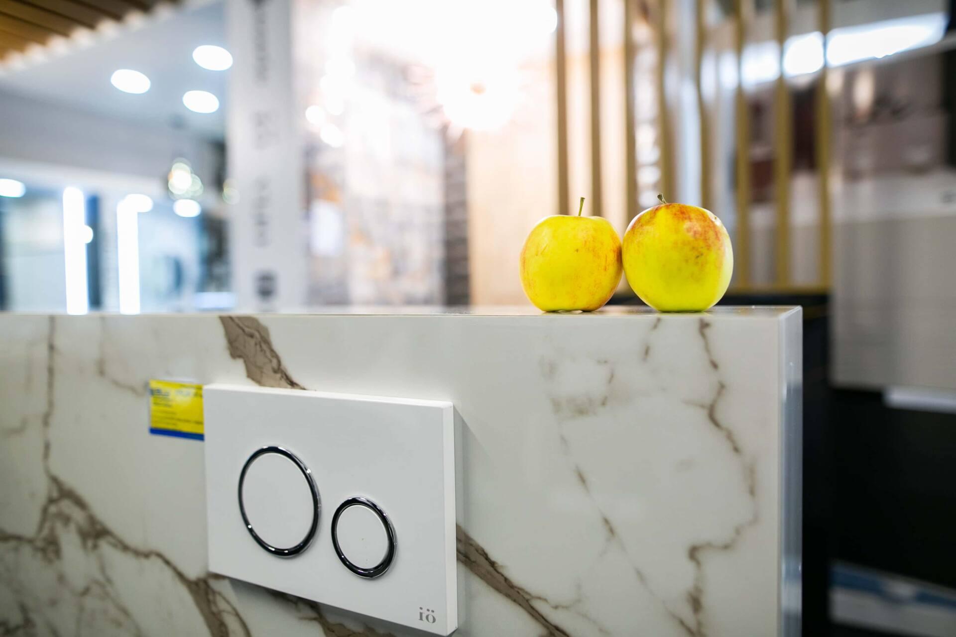 5db 5610 Nowy salon łazienek BLU w Zamościu już otwarty! Publikujemy 80 zdjęć