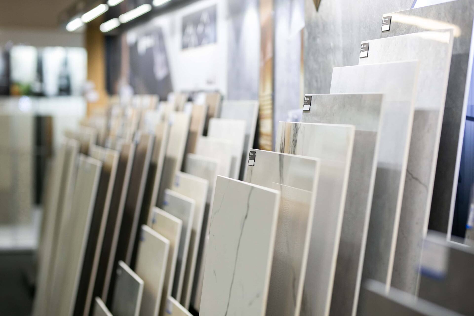 5db 5631 Salon BLU: na ponad 500 m2., 36 łazienkowych aranżacji i bogata ekspozycja wyposażenia (zdjęcia)