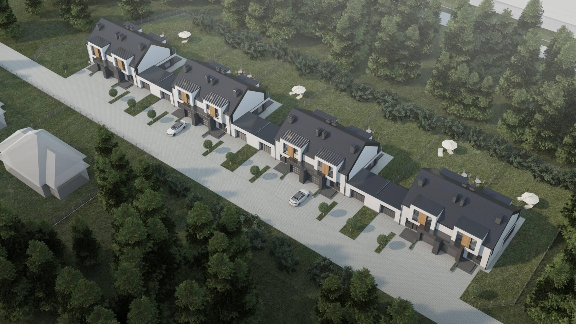 pro c 01 min Zamość: Inteligentne domy w sprzedaży (zdjęcia)