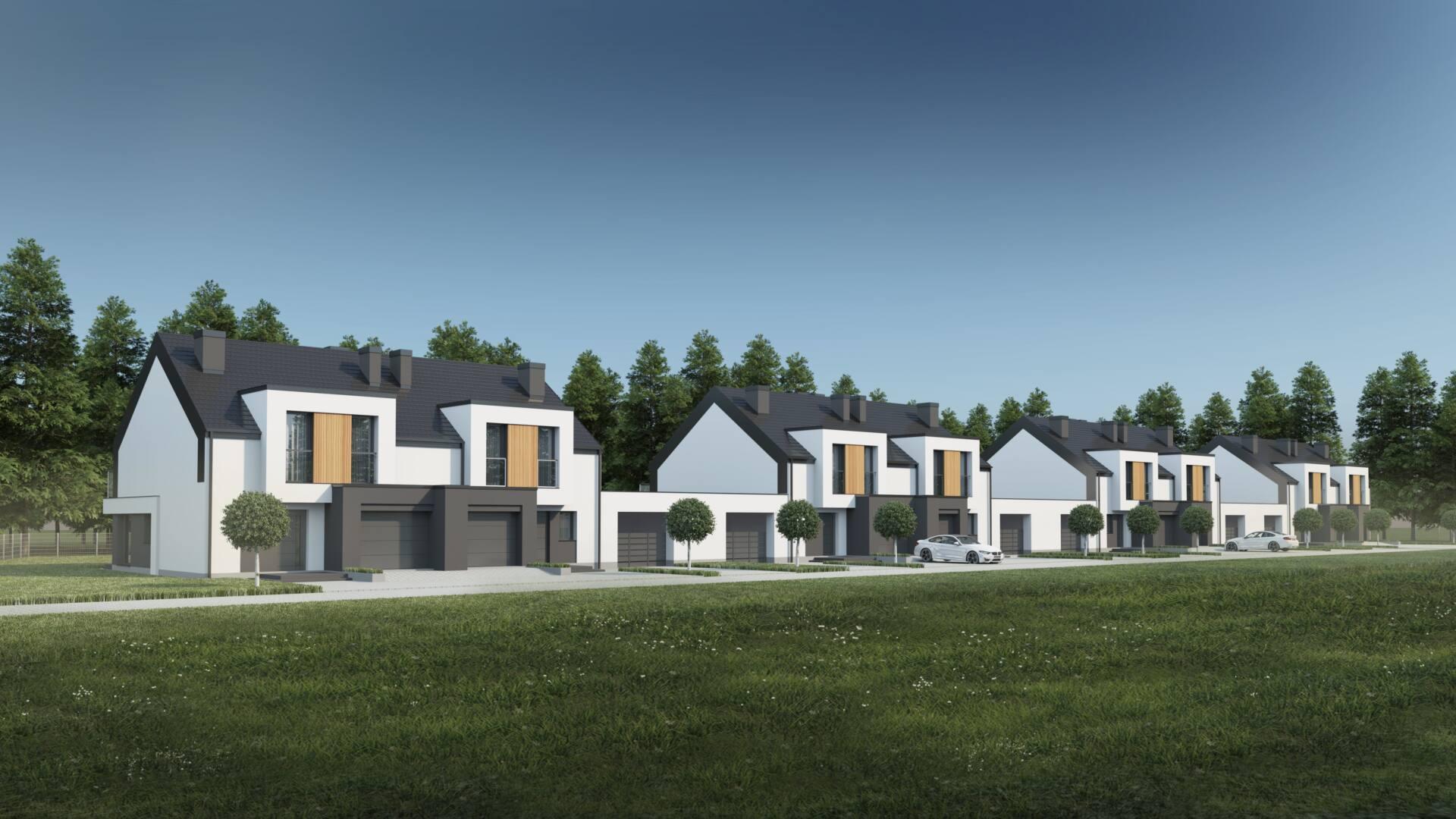 pro c 02 min Zamość: Inteligentne domy w sprzedaży (zdjęcia)
