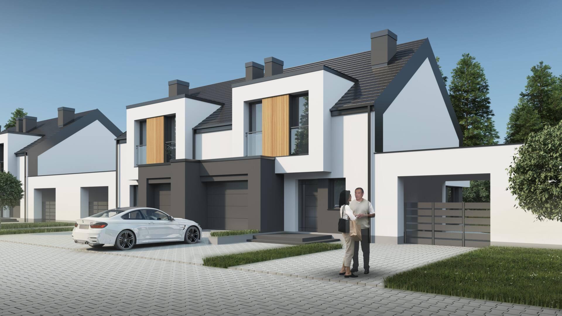 pro c 03 min Zamość: Inteligentne domy w sprzedaży (zdjęcia)